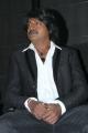 Daniel Balaji @ Gnana Kirukkan Audio launch Photos