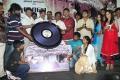 Gnana Kirukkan Audio launch Photos