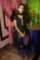 Actress at Gnana Kirukkan Movie Press Meet Stills