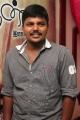 Gnana Kirukkan Movie Press Meet Stills