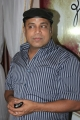 Actor Thambi Ramaiah at Gnana Kirukkan Movie Press Meet Stills