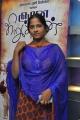 Actress Senthilkumari @ Gnana Kirukkan Movie Team Interview Stills