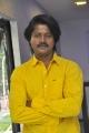Actor Daniel Balaji @ Gnana Kirukkan Movie Team Interview Stills
