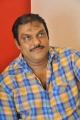 Music Director Taj Noor @ Gnana Kirukkan Movie Team Interview Stills