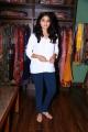 Actress Sunaina @ Simran's God-Ka Shop Launch Photos