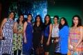 Lakshmi Priyaa Chandramouli @ Simran's God-Ka Shop Launch Photos