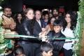 Actress Simran's God-Ka Shop Launch Photos