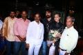 Kalaipuli S Thanu @ Simran's God-Ka Shop Launch Photos