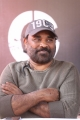 Director Gopi Ganesh @ Godse Movie Press Meet Stills