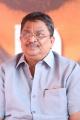 C Kalyan @ Godse Movie Press Meet Stills