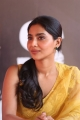 Actress Aishwarya Lekshmi @ Godse Movie Press Meet Stills