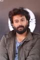 Actor Satya Dev @ Godse Movie Press Meet Stills