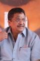 Producer C Kalyan @ Godse Movie Press Meet Stills