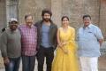 Godse Movie Press Meet Stills