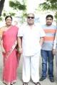 Ramkumar Ganesan @ Goko Mako Movie Pooja Stills
