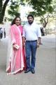 Dushyanth @ Goko Mako Movie Pooja Stills