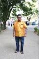 YG Mahendran @ Goko Mako Movie Pooja Stills