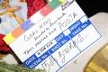 Goko Mako Movie Pooja Stills