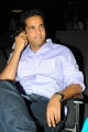 Actor Sivaji at Gola Gola Audio Release Stills