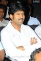Actor Venu at Gola Gola Audio Release Stills