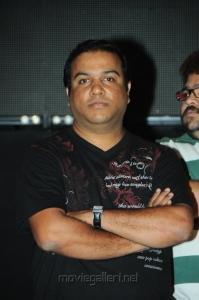 Gola Gola Telugu Movie Platinum Disc Function Stills