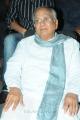Akkineni Nageswara Rao at Gola Gola Movie Platinum Disc Function Stills