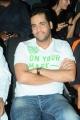Actor Sivaji at Gola Gola Movie Platinum Disc Function Stills