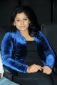 Actress Jothi at Gola Gola Movie Platinum Disc Function Stills