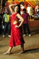 Actress Jyothi Hot Pics in Gola Gola Movie