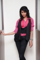 Actress Gayatri Iyer in Gola Gola Movie Stills