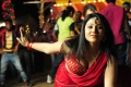 Actress Jyothi Hot in Gola Gola Movie Stills