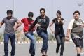 Gola Gola Movie Stills