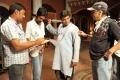 Gola Gola Movie Working Stills