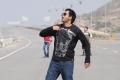 Actor Sivaji in Gola Gola Movie Stills
