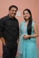 Director Raj Kandukuri at Gola Seenu Movie Audio Launch Photos