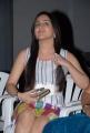 Aksha at Gola Seenu Movie Audio Launch Photos