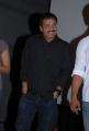 Director Raj Kandukuri at Gola Seenu Movie Audio Release Photos