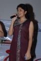 Gola Seenu Movie Audio Release Function Stills