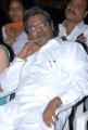 Sirivennela Sitarama Sastry at Gola Seenu Movie Audio Launch Photos