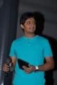 Gola Seenu Telugu Movie Audio Launch Photos