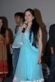 Gola Seenu Movie Audio Launch Photos