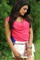 Actress Tashu Kaushik in Gola Seenu Movie Photos