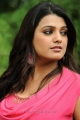 Actress Tashu Kaushik in Gola Seenu Telugu Movie Photos