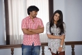Srinivas, Tashu Kaushik in Gola Seenu Telugu Movie Stills
