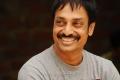 Director Raj Kandukuri in Gola Seenu Telugu Movie Stills