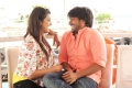 Tashu Kaushik, Srinivas in Gola Seenu Telugu Movie Stills