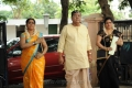 Jayavani, Kota Srinivasa Rao in Gola Seenu Telugu Movie Stills