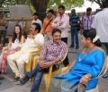 Gola Seenu Telugu Movie Stills