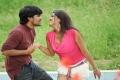 Srinivas, Tashu Kaushik in Gola Seenu Movie Stills