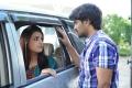 Tashu Kaushik, Srinivas in Gola Srinu Telugu Movie Stills